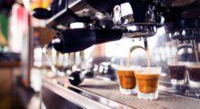 Bar, ristoranti e asporto, vietata attività dopo la mezzanotte o dopo le 21 in assenza di consumo al tavolo
