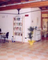 Biblioteca di Concordia: avviso di selezione per un posto di istruttore direttivo