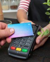 Bancomat contactless: dal 2021 si alza a 50 euro la soglia senza pin