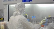 Due casi di Coronavirus in due scuole di Novi