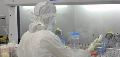 Aggiornamento Coronavirus 4 agosto. Nessun caso nella Bassa. In Emilia 42 casi e nessun decesso
