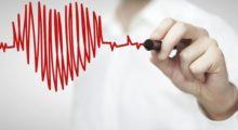 Salute dei denti e le malattie cardiache, qual  è il legame?