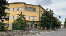 """Abbattimento ex scuola media a Finale, Lugli (Sc): """"A Palazzi manca una idea di città"""""""