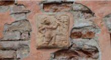 San Zenone e Finale Emilia, la storia del Santo che si festeggia il 9 luglio