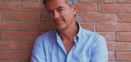 Gianluca Verasani nuovo presidente Aimag. Mirandola vota contro, si astiene San Felice
