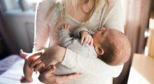 Dimissioni volontarie madri lavoratrici, due storie modenesi