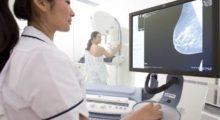 Modena, riparte lo Screening mammografico in tutte le sedi Ausl