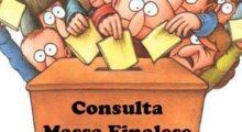 """Finale Emilia, Sinistra Civica: """"La responsabilità dello scioglimento della Consulta è di Palazzi"""""""