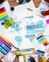 Premio innovatori responsabili', candidature on-line dal 1 al 30 settembre 2020