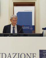 Fondazione CR Carpi approva bilancio con un avanzo di quasi 10 milioni di euro