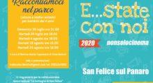 """E…state con noi"" a San Felice sul Panaro"