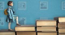 Scuola, ecco come chiedere le borse di studio e il contributo libri di testo per l'anno 2020-2021