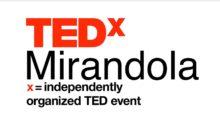 """TEDx approda a Mirandola con il tema """"Questioni di Vita"""", in arrivo a fine anno"""
