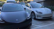 Attenzione a cliccare ripetutamente la conferma del pagamento on line, potresti acquistare 28 Tesla per sbaglio