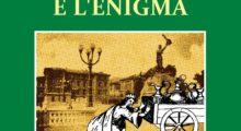 """""""Tra la via Emilia e l'enigma"""", un libro dedicato all'Emilia Romagna sulla storia del mondo enigmistico"""
