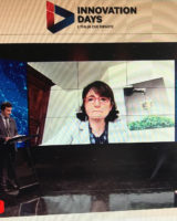 L'Aceto Balsamico di Modena protagonista dell'Innovation Day del Sole 24 Ore per rilancio economia