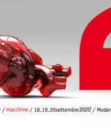Festivalfilosofia 2020: nelle piazze si parlerà di intelligenze umane e artificiali