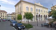 Arrivano i parcheggi con disco orario in centro storico a San Felice