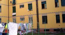Bando per il sostegno all'accesso alle abitazioni in locazione per i comuni di Camposanto, Cavezzo, Concordia, Medolla, Mirandola, San Felice, San Possidonio, San Prospero