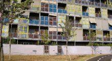 Quattro milioni per la sistemazione e l'efficientamento energetico di 373 case popolari