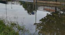 Vento e pioggia da record per il luglio 2020 nel modenese