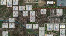 Da Hera un nuovo sistema per prevenire inquinamenti nelle reti fognarie