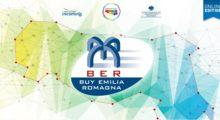Modena protagonista del Buy Emilia Romagna 2020