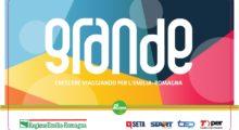 Arriva l'abbonamento per gli under 14 dell'Emilia-Romagna per viaggiare gratis su bus, treni regionali e mezzi pubblici