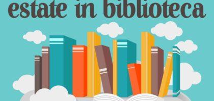 Biblioteche aperte nell'Area Nord, dove e quando