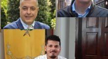 """Cavazzoli, Lugli e Venturini (FdI): """"Intitolare una strada a Norma Cossetto"""""""