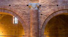 Il 21 ottobre a Nonantola al via il percorso di progettazione condivisa sull'urbanistica