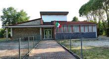 San Prospero, chiusa la scuola per l'infanzia il Girotondo dal 19 al 21 ottobre