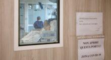 Aggiornamento Coronavirus 27/9. Nessun nuovo caso nella Bassa. In Emilia 96 e un decesso