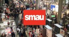 Bando per le startup dell'Emilia-Romagna per partecipare allo SMAU di Milano