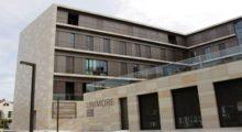 Dati positivi sull'andamento delle immatricolazioni all'Università di Modena e Reggio Emilia