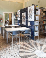 Soliera, riaprono le sale studio alla Biblioteca Campori