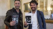 Pablo Trincia vince la 56esima edizione del Premio Estense