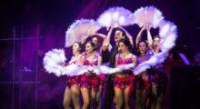 La compagnia delle Mo.re torna in scena: da Nonantola, Ravarino e Bomporto ai teatri emiliani