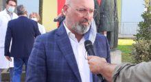 """Il PD della Bassa Modenese: """"Grazie Presidente Bonaccini! Si dia il via ad un nuovo ciclo di investimenti in questi territori!"""""""