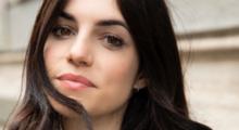 Il coraggio di cambiare lavoro, la storia di Arianna Gamberini