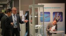 Biomedicale, ricercatori, medici e produttori di dispositivi medici si incontrano a Innovabiomed