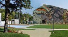 Novi di Modena, il Parcobaleno a uso delle scuole