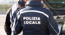 Concordia, maxi multa a camionista senza documenti in regola
