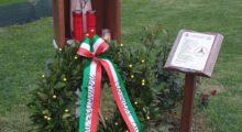 Solara di Bomporto, Protezione Civile in festa per san Pio