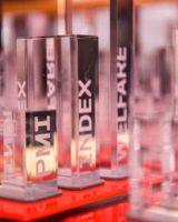 Welfare Index PMI 2020: si premiano le Imprese Welfare Champion