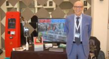 Emilia-Romagna: biglietto del bus? Entro la prima metà del 2021 si pagherà con carta di credito