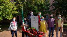 Finale Emilia, l'ANPI esclusa organizza commemorazione per Salvo d'Acquisto in autonomia