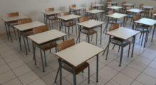 Tutti negativi al Coronavirus i casi sospetti alla scuola di Nonantola