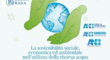 Settimana della Bonifica 2020, il programma dal 26 settembre al 4 ottobre