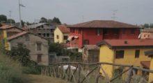 A Camposanto bimbi della scuola d'infanzia ancora senza servizio pre scuola